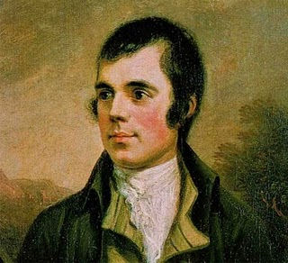 Robert Burns Himself