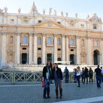 Tour of the Vatican, is it Worth it to Book Ahead?