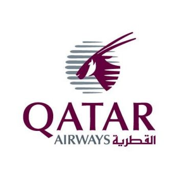 Qatar Airways Long Layover Secret You Should Know!